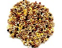 HAVENS Ducks & pheasants cereal mix